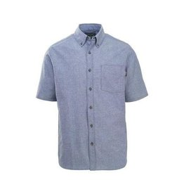 WOOLRICH WOOLRICH MEN'S SHIRT 6160