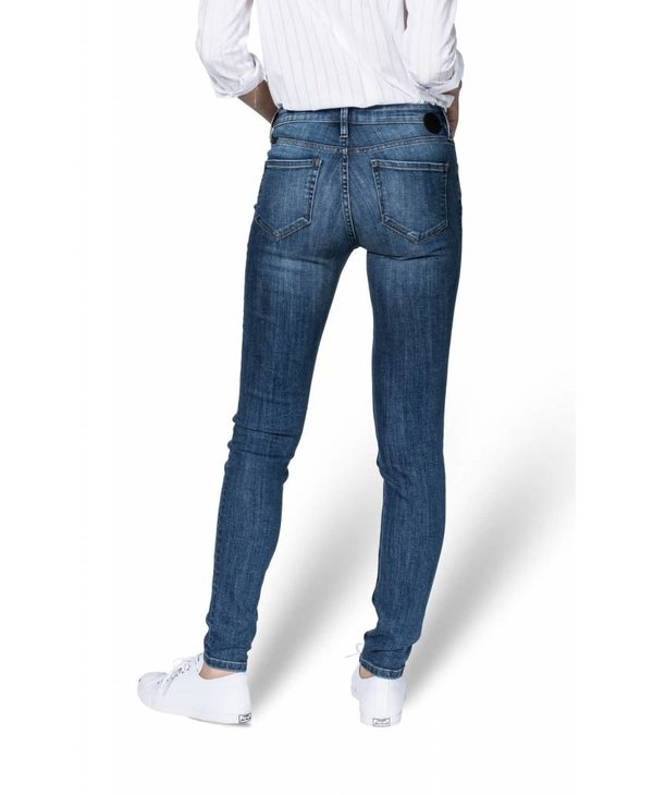 DISH WOMEN'S SKINNY DS8A241