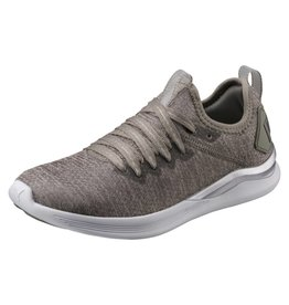 PUMA PUMA FEMMES IGNITE FLASH EVOKNIT 190961
