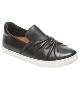 ROCKPORT ROCKPORT FEMMES WILLA BOW SLIP ON CG8533