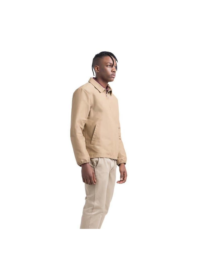 HERSCHEL SUPPLY CO. Herschel Hommes POLY COTTON | MOD