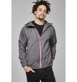 08 08 Lifestyle Mens Max Full Zip Packable Jacket