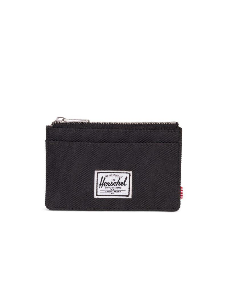 HERSCHEL SUPPLY CO. Herschel Oscar | Classic