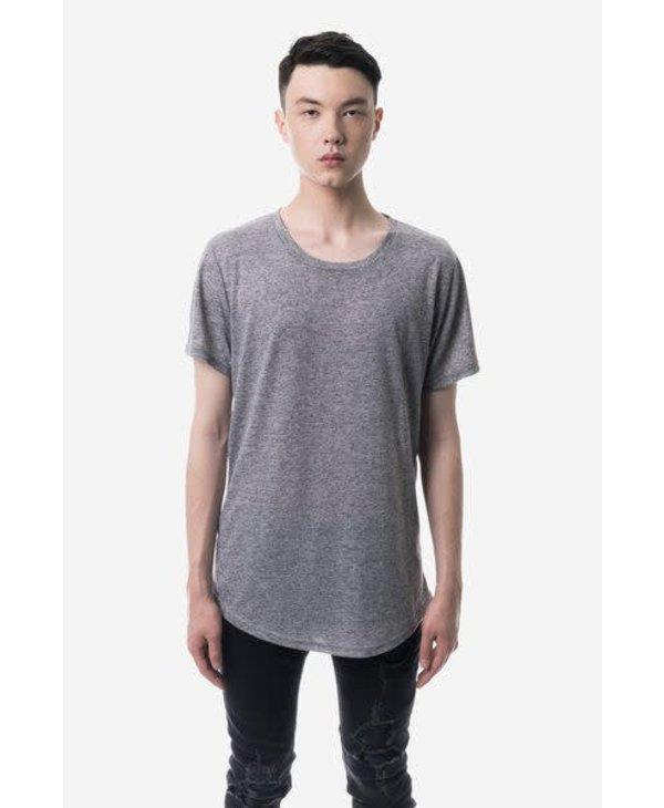 Kuwalla Men's T-Shirt KUL-HL1631