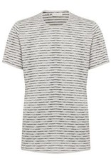 CASUAL FRIDAY HOMMES T SHIRT 20501676