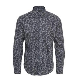 MATINIQUE MATINIQUE MEN'S SHIRT 30202655