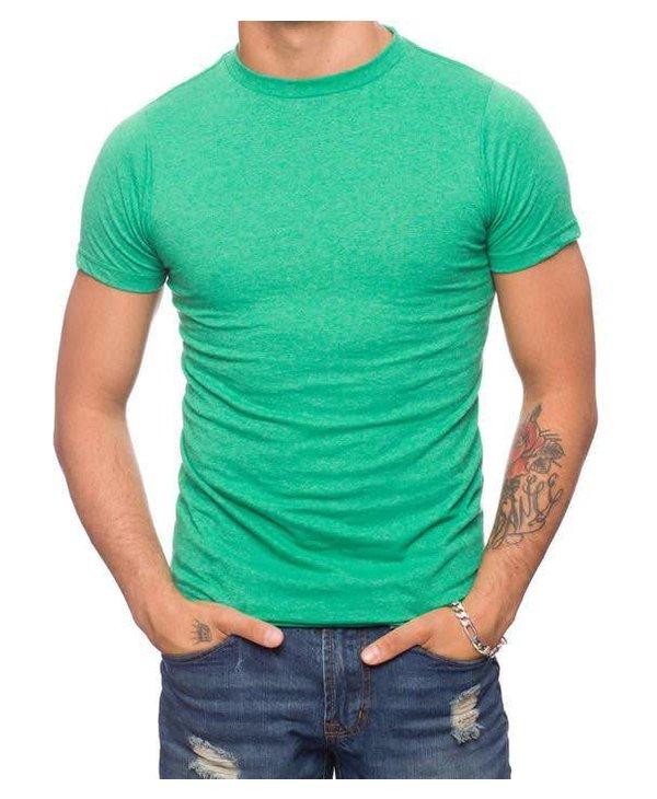 Heathered Men's T-Shirt T1031HS