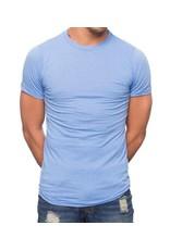 JOAT Heathered T-Shirt T1031HS