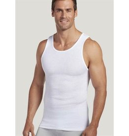 JOCKEY JOCKEY MEN'S 4 PACK A-SHIRT 7897
