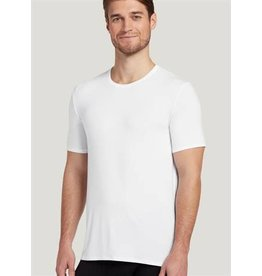 JOCKEY MEN'S 3 PACK CREWNECK  7895