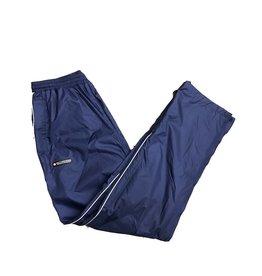 Misty Hommes Packer Hommes Pantalon Impermeable 8694