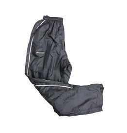 Misty Hommes Packer Hommes Pantalon Impermeable 8690