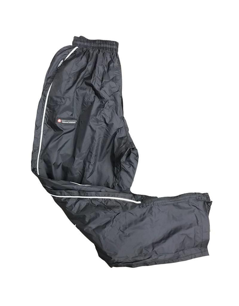 Misty Men's Packer Mens Rain Pant 8690