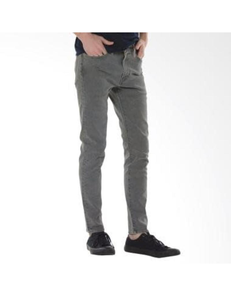 LEVI'S LEVI'S HOMMES 510 SKINNY FIT 05510-0766