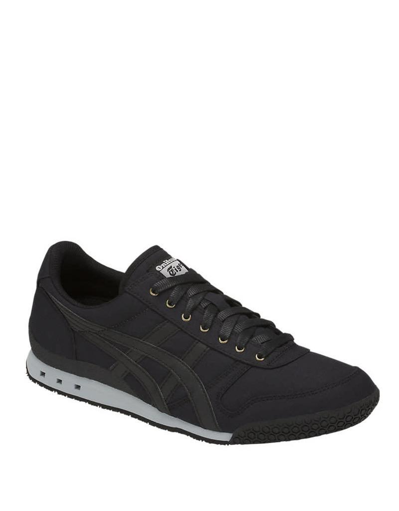 ONITSUKA ONITSUKA MEN'S ULTIMATE 81 D6E5N