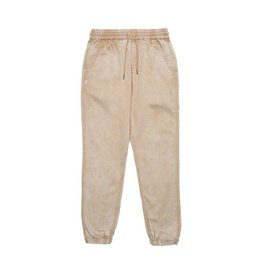 FAIRPLAY Fairplay Men's MEN'S RUNNER JOGGER F1801016