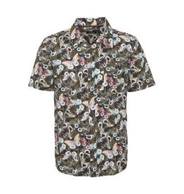 MATINIQUE MATINIQUE MEN'S SHIRT 30202819