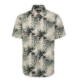 MATINIQUE MATINIQUE MEN'S SHIRT 30202826