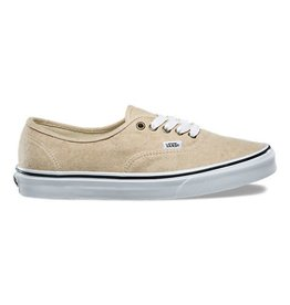 VANS VANS HOMMES AUTHENTIC VN0A38EMQ8O