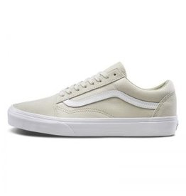 VANS VANS MEN'S OLD SKOOL VN0A38G1Q75