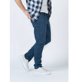 DU/ER DU/ER MEN'S SLIM FIT N2X09