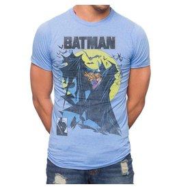 JOAT Batman McFarlane Art DC1781-T1031