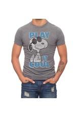 JOAT Peanuts Play It Cool PT2213-T1031H
