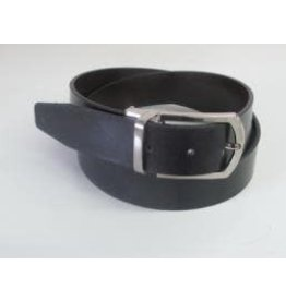 MEN'S LEATHER BELT MC4834