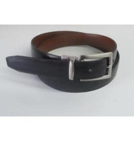 LEATHER BELT MC4845