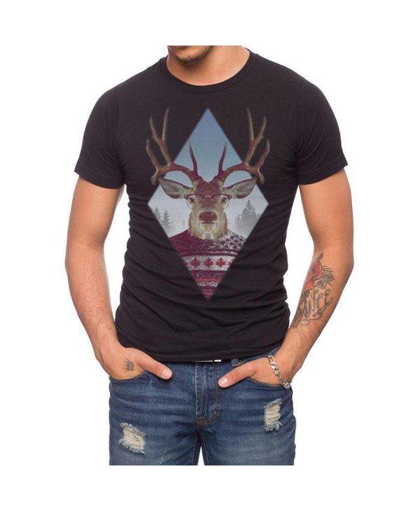 Canadian Deer VE0429-T1031C