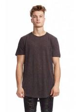 KUWALLA Kuwalla Men's T-Shirt KUL-HL1631