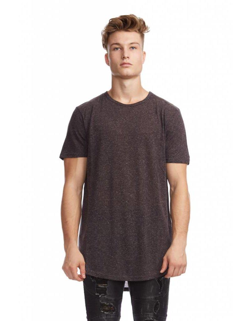 KUWALLA Kuwalla T-Shirt KUL-HL1631