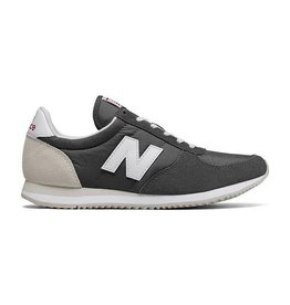 NEW BALANCE NEW BALANCE WOMEN'S WL220RB
