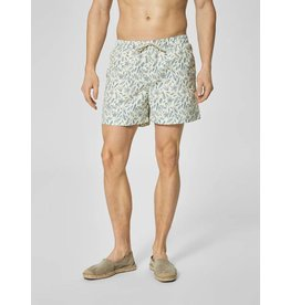 SELECTED SELECTED MEN'S KARL SWIM SHORT 16061751