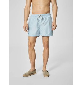SELECTED Selected Classic Swim Short 16050450