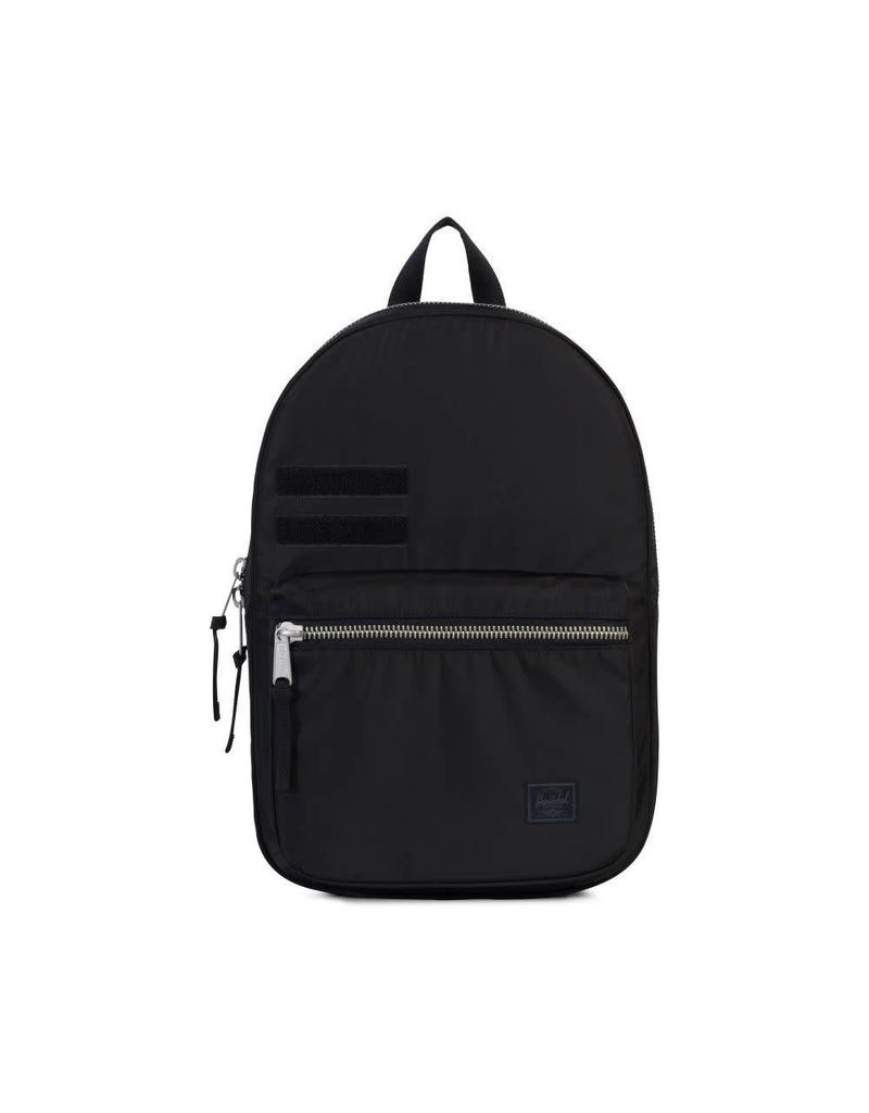 HERSCHEL SUPPLY CO. HERSCHEL LAWSON| SURPLUS