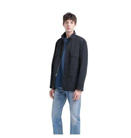 HERSCHEL SUPPLY CO. Herschel Hommes POLY CTTN | FIELD