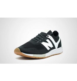 NEW BALANCE NEW BALANCE DECON MRL247DY