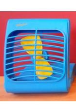 FAN - MINI FOLDING - 2003