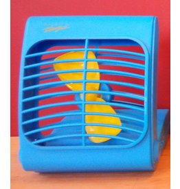 VENTILATEUR REPLIABLE 2003