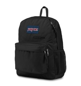 JANSPORT Jansport Digibreak