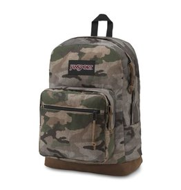 JANSPORT Jansport Right Pack Expresssions
