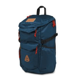 JANSPORT Jansport Watchtower