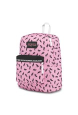 JANSPORT JANSPORT INCREDIBLES SUPERBREAK