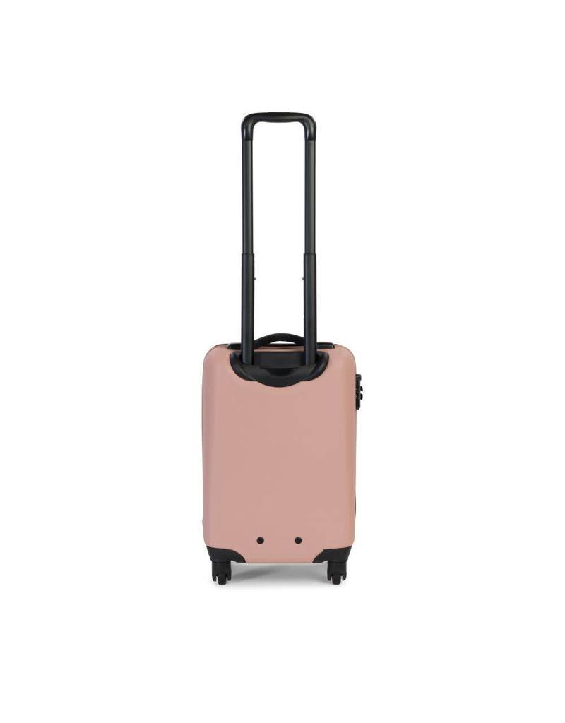 HERSCHEL SUPPLY CO. HERSCHEL TRADE LUGGAGE| CARRY-ON