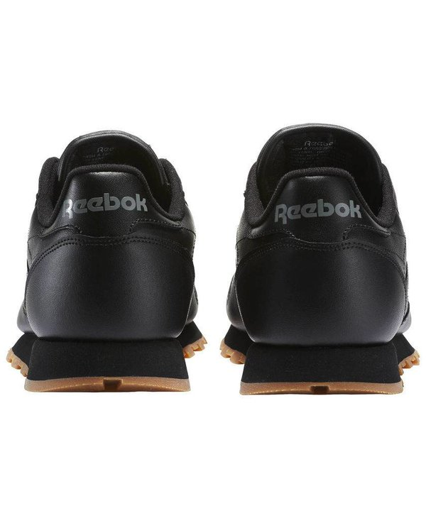 REEBOK UNISEX CL LEATHER 49798