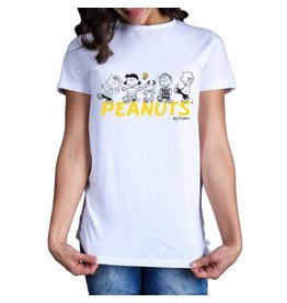 JOAT PEANUTS MEET THE PEANUTS GANG PT2260-T2029C