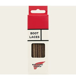 RED WING RED WING SHOES TASLAN LACE 97115