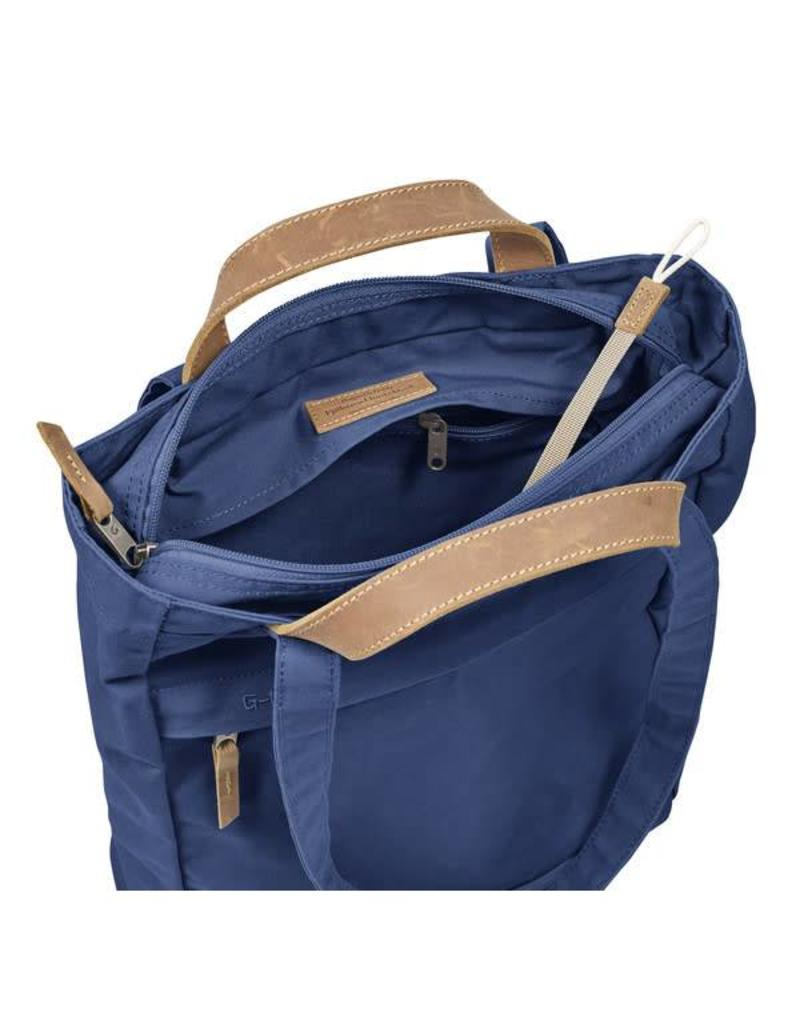 FJALL RAVEN Fjall Raven Totepack N.1 Small F24202