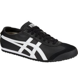 ONITSUKA Onitsuka Men's Mexico 66 DL408